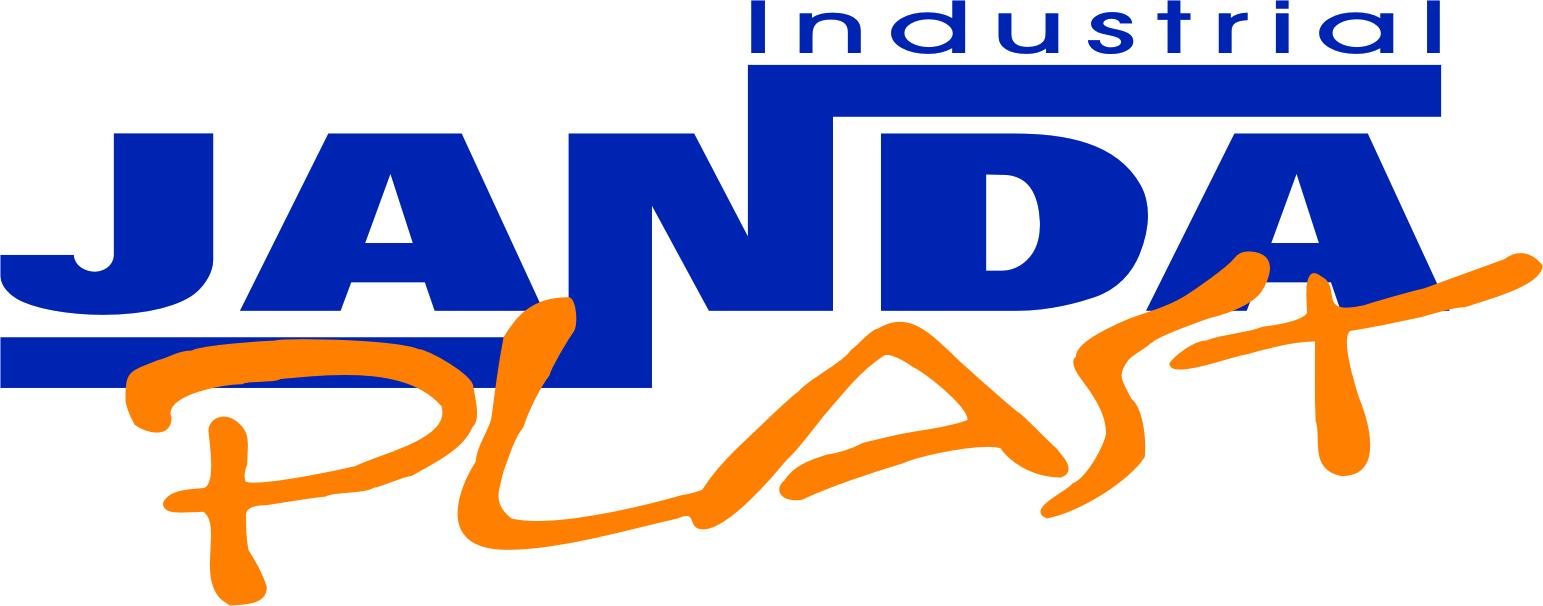 Parceiro Jandaplast Industrial.